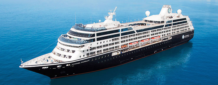 azamara_pursuit_web.jpg