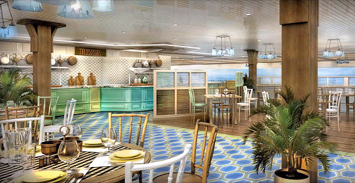 msc-seaside_restaurant_web.png