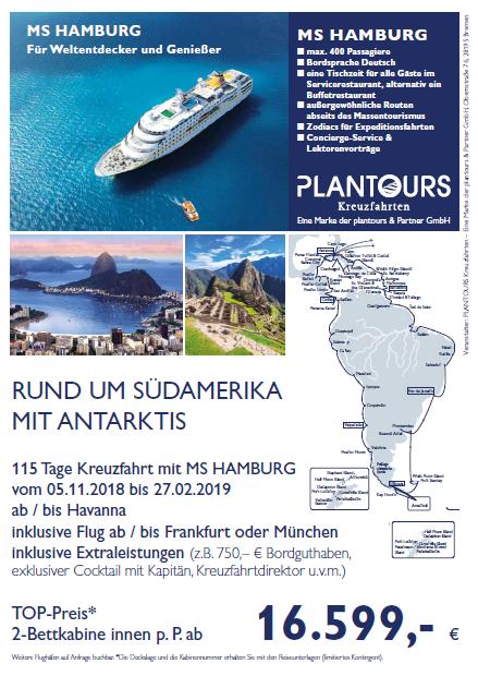 plantours-suedamerika-antarktis-18-19.png