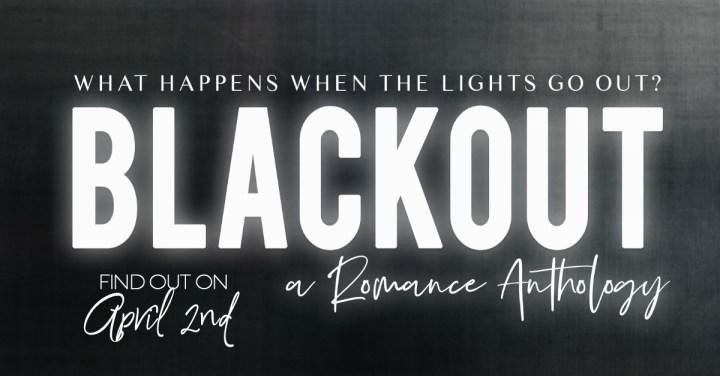 blackout_april2antho.jpg