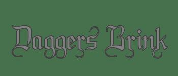 Daggers Brink