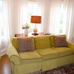 New Year New Room Easy Ways To Revamp Your Home Decor