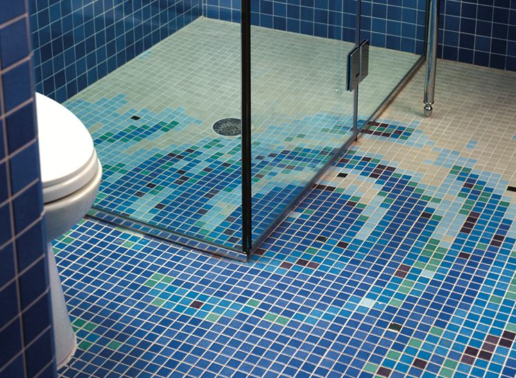 the seven sins of bathroom design
