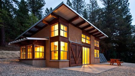 Building the Best Affordable House: 10 Tips for Getting the Most House for Your Money Fine Homebuilding