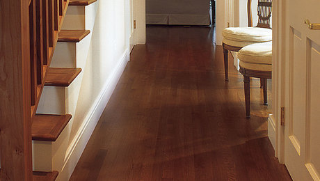 11 WoodFlooring Problems and Their Solutions Fine