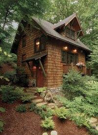 Small Footprint Homes 3 Story | Joy Studio Design Gallery ...