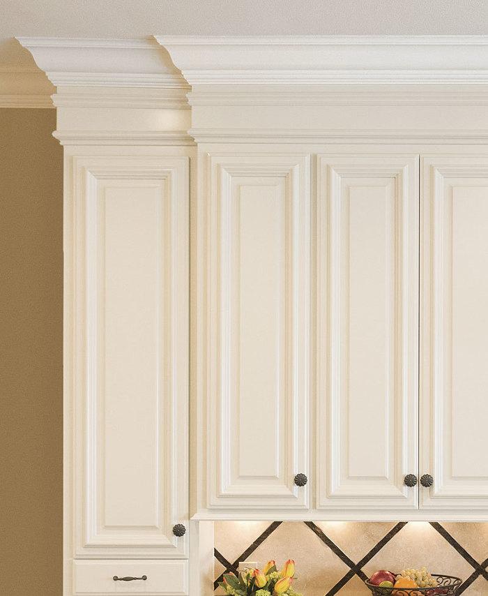 Fine Homebuilding Installing Kitchen Cabinets