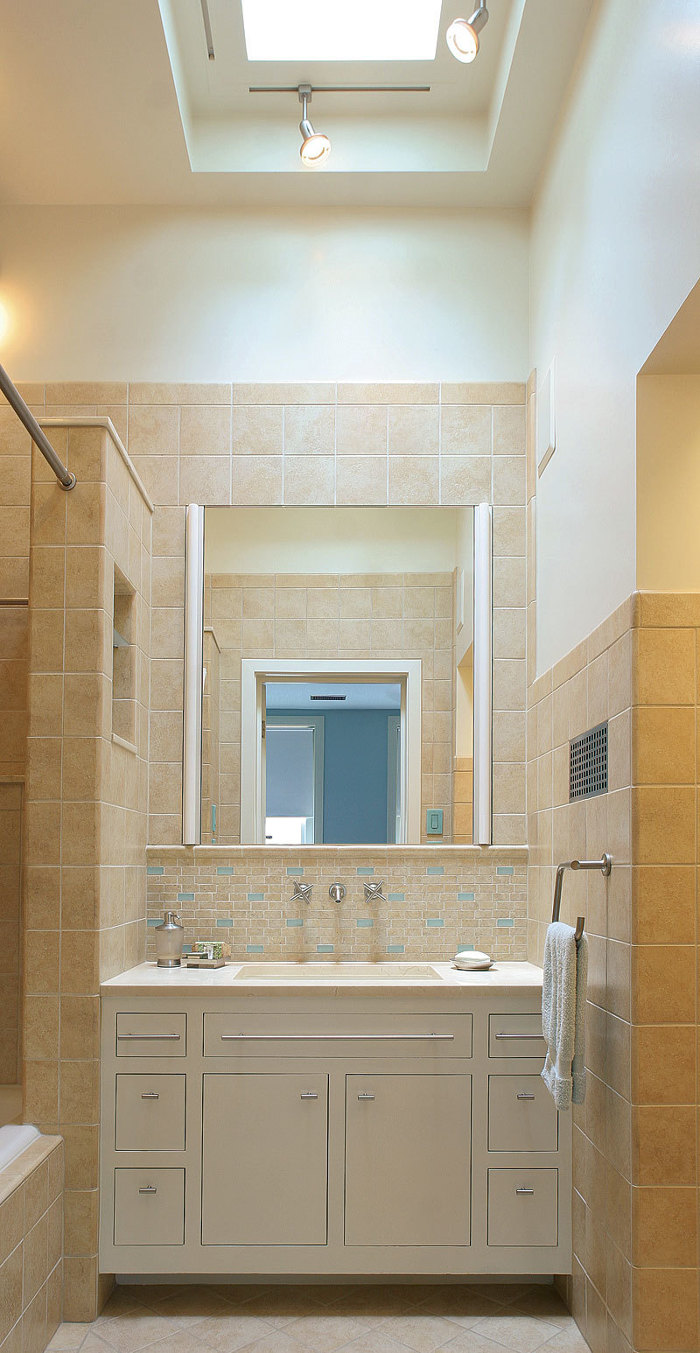 Beautiful Small Bathrooms Beautiful Small Bathrooms Fine Homebuilding