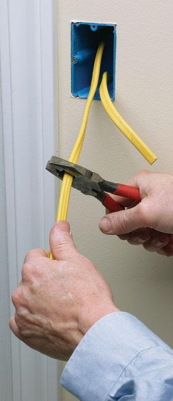 Wiring A House Rex Cauldwell Pdf