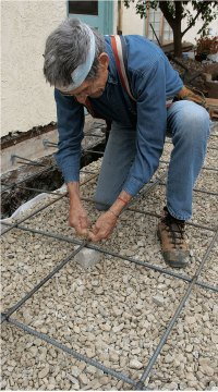 Reducing the risk of cracks in concrete slabs - Fine ...