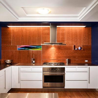 15 CofferedCeiling Ideas  Fine Homebuilding