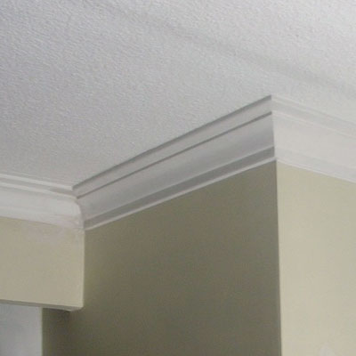 Crown Molding Design Ideas and Tips Fine Homebuilding