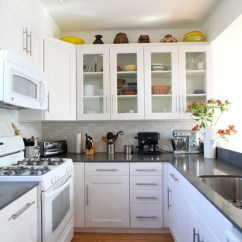Ikea Kitchen Cabinets Aid Mixer 12 Tips On Ordering And Installing Part 1 Fine Article Image