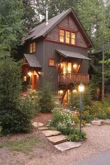 Board-and-batten Reborn - Fine Homebuilding