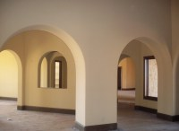Archways & Ceilings Prefab Archway and Ceiling Systems ...