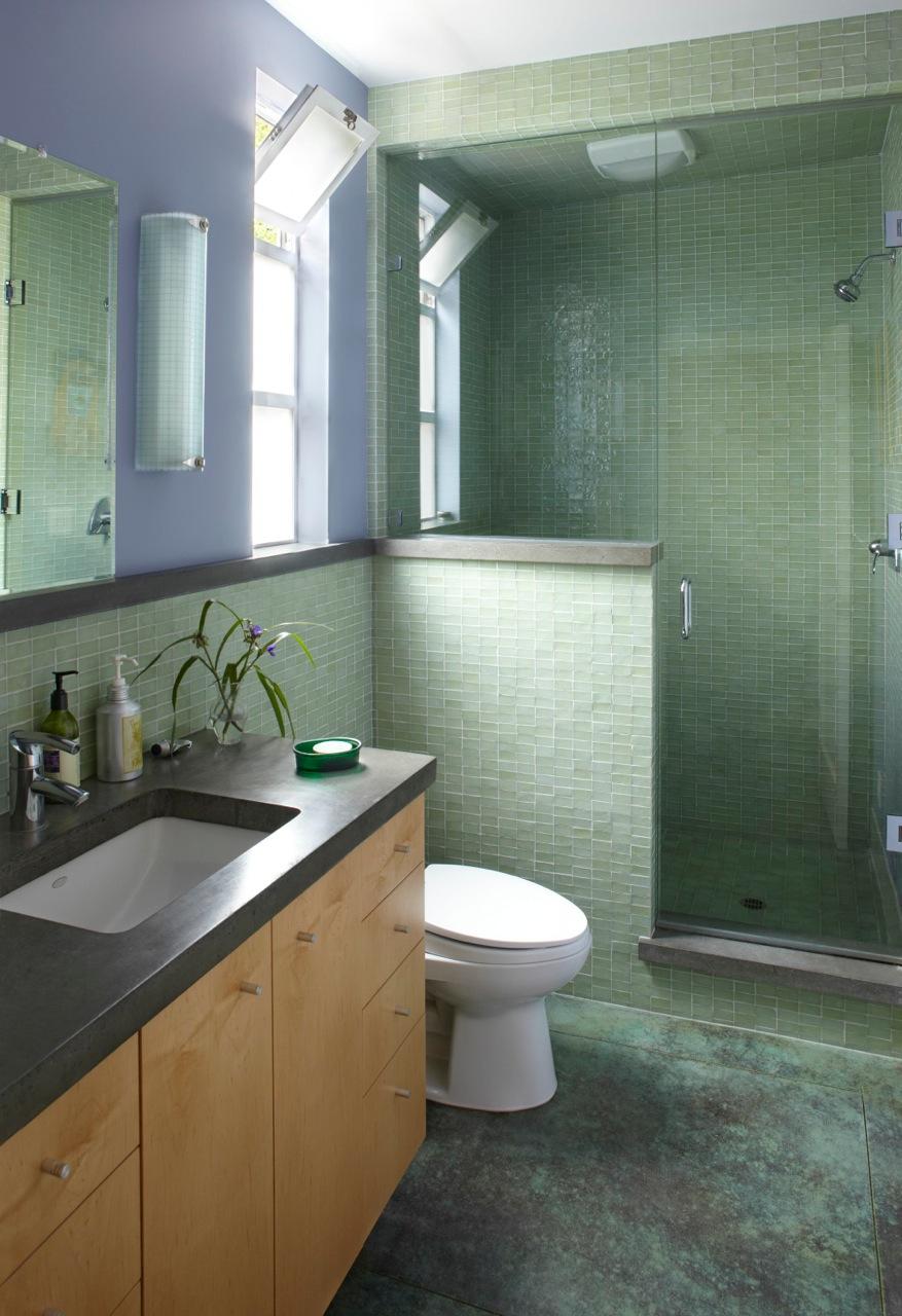 Design My Bathroom App