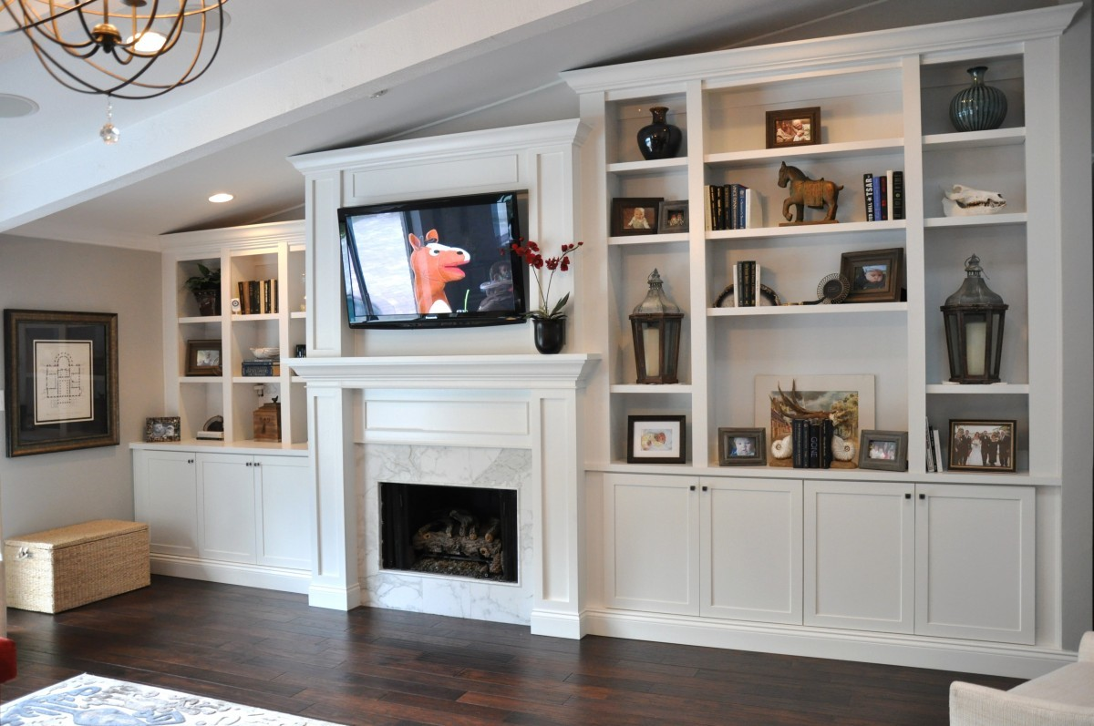 Image Result For Home Ideas Decorating And Diy Advice For The Home