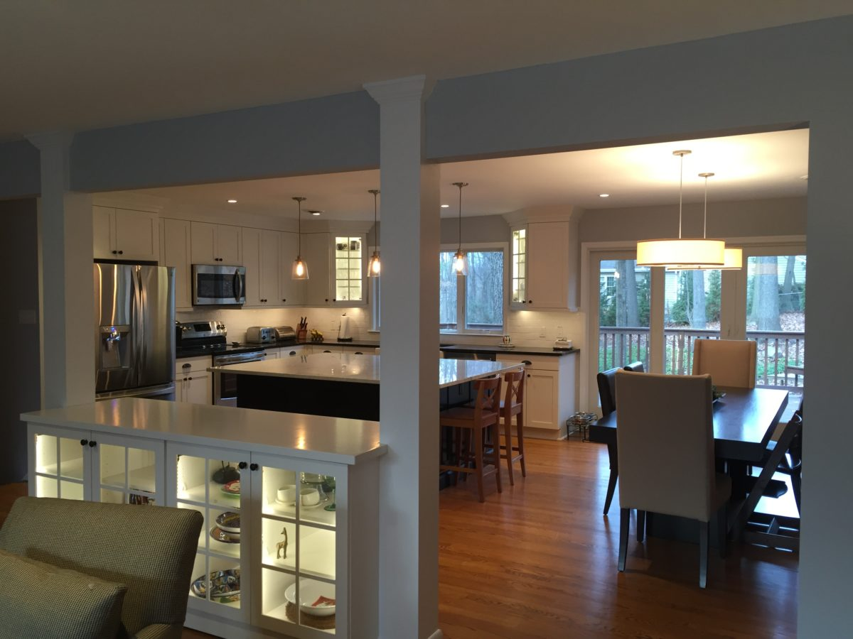 farmhouse kitchen lighting fixtures exhaust fans for blowout! - fine homebuilding