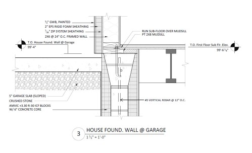 small resolution of fine homebuilding prohome icf foundation detail 1