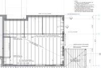 Floor-Framing Design - Fine Homebuilding