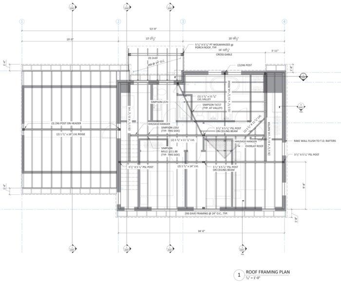Klixon Cgj31sb Wiring Diagram : 29 Wiring Diagram Images