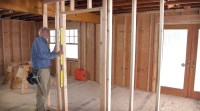 How to Frame a Door Opening - Fine Homebuilding