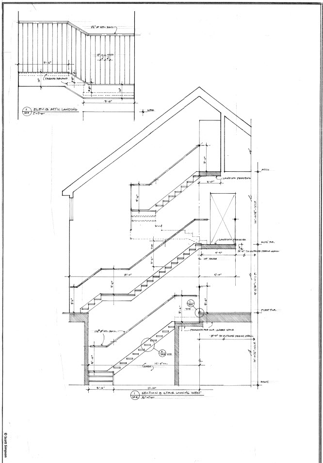 Pole Building Wiring Diagram