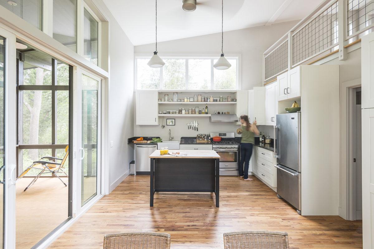 Home Ideas - Home Idea