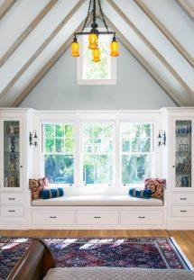Tudor Revival - Fine Homebuilding