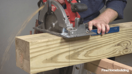 Black And Decker Worm Drive Saw Oil