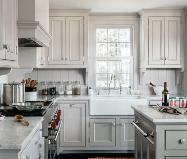 The Goal Of This Remodel Was To Accommodate A Full Kitchen With  In Appliances A Coffee Station A Three Seat Island And A Generous Breakfast Table All