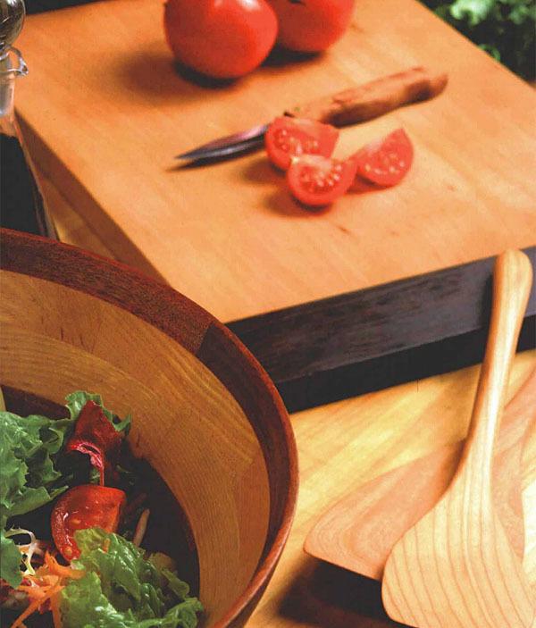 Food Safe Wood Stain Uk