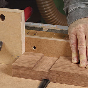 Spice Up Your Work With Kumiko FineWoodworking