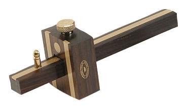 Mortise Gauge Reviews