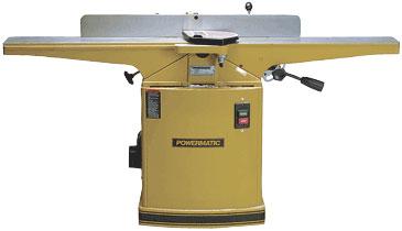 Powermatic 54a Weight
