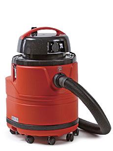 Fein Shop Vacuum
