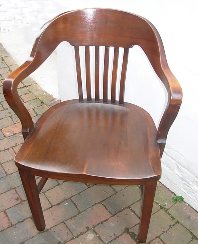 antique mahogany office chair owl for toddler pedestal desks desk chairs at tudor rose antiques see our collection of side tables writing roll top