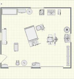 asa s 2 car garage shop finewoodworking [ 1200 x 1200 Pixel ]