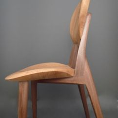 Classical Guitar Chair Balance Ball Can Brian Boggs Change The World For Pro Furnituremakers Finewoodworking
