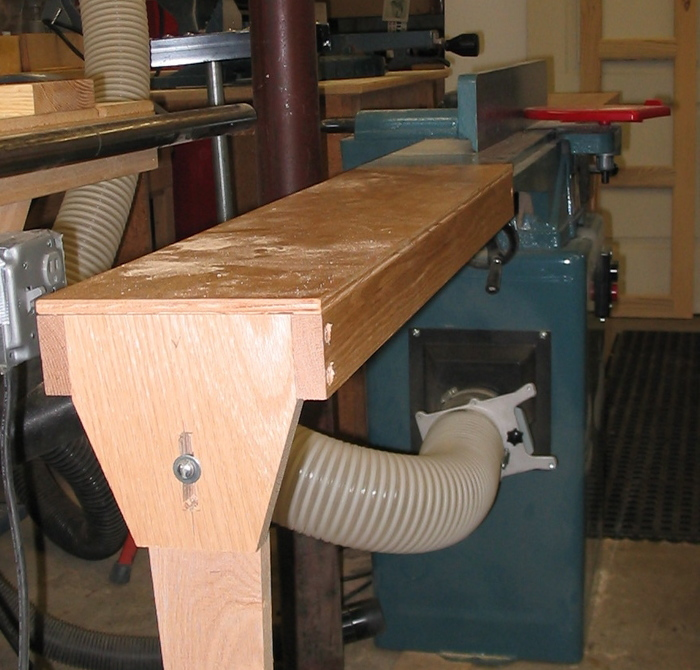 Small Cable Jointer