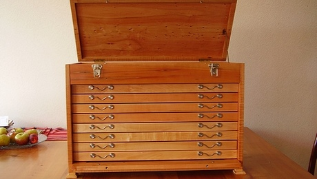 modern adirondack chair ikea furniture chairs tool chest photo gallery - finewoodworking