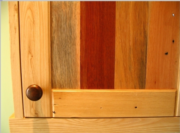 ash kitchen cabinets knobs from reclaimed and pallets finewoodworking