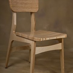 How To Make A Plywood Chair Kids Desk And Chairs Baltic Birch Finewoodworking