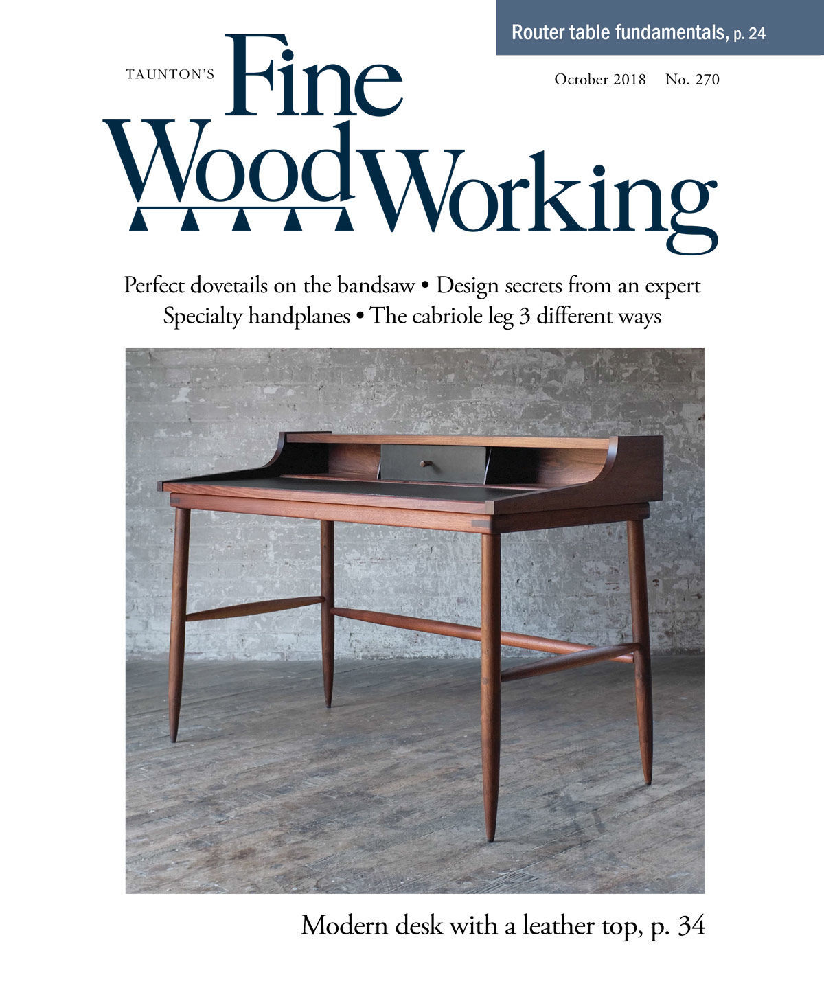 Fine Woodworking Online Subscription
