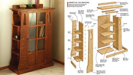 3 in one high chair plans cabbage nendo design woodworking projects and finewoodworking arts crafts cottage bookcase