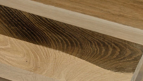 How To Seal Mdf From Water