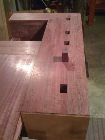 Polymerized Tung Oil Uk