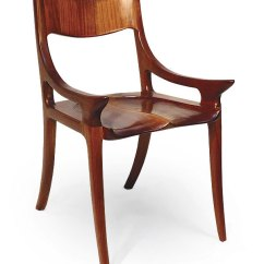 Rocking Chair Fine Woodworking Revolving Manufacturers In Bangalore Chairs Scott Morrison Woodworker Maloof Inspired Finewoodworking