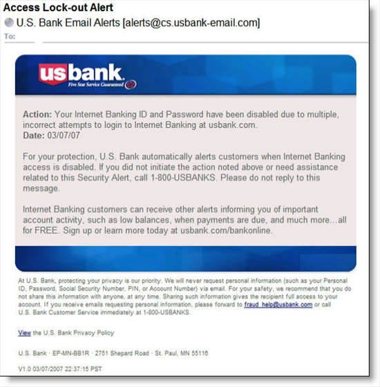 First Tennessee Online Banking Personal
