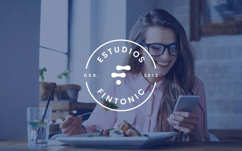Estudios Fintonic: Mujeres de 30 años son las que más piden comida a domicilio